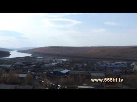 путорана плато фото красноярский край