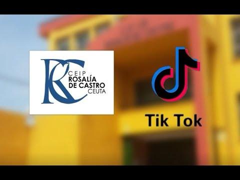El CEIP Rosalía de Castro cierra el curso con música y baile