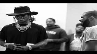 Future Ft Drake - HD1080p //PROD. BY @RatedCG\\ *2016* #WATTBA