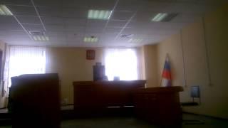Как фабрикуют увольнение в МВД России(, 2015-10-06T23:06:00.000Z)