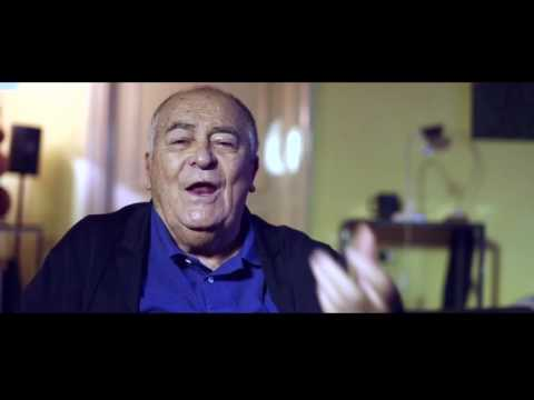 Bernardo Bertolucci   The conformist interview