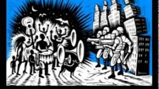 Udo Lindenberg - Straßenfieber - [politisches liedgut]