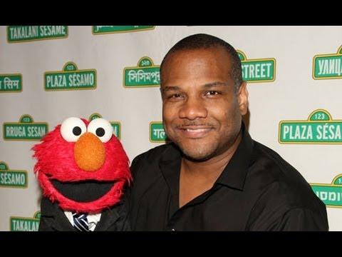 'Elmo' Sex Scandal Accuser Backs Down