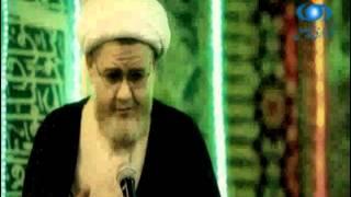 "Traler of film ""Rosvaei"" directed by Hezbollahi Masoud Deh Namaki staring Akbar Abdi"