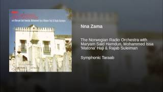 Nna Zama