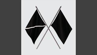 Youtube: Butterfly Effect / EXO