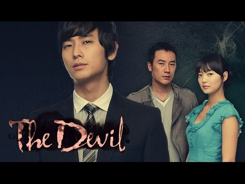 The devil eng sub ep 1