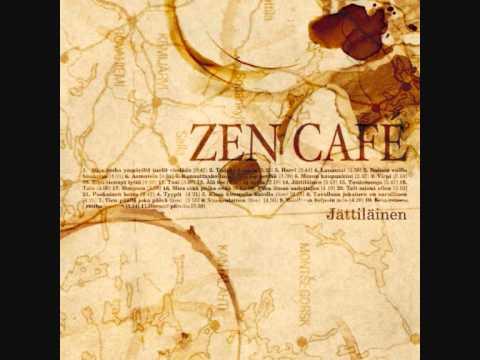 Zen Café - Maailman helpoin asia mp3