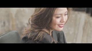 Frankie Pangilinan turns 18 | Save the Date Video by Nice Print Photography