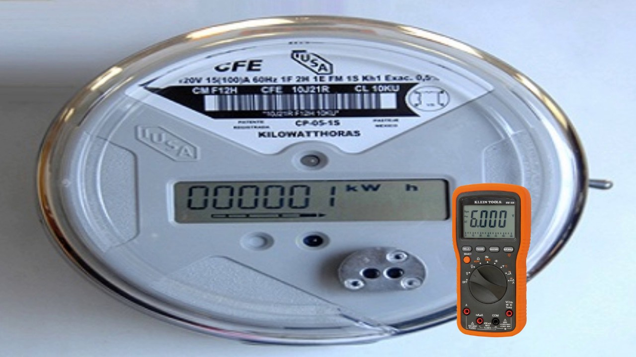 Como pagar menos luz trucos para ahorrar energia electrica - Trucos ahorrar luz ...