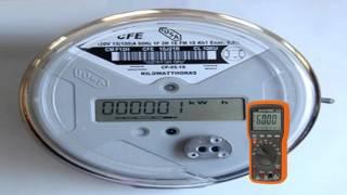 Como pagar menos luz Trucos para ahorrar energia electrica