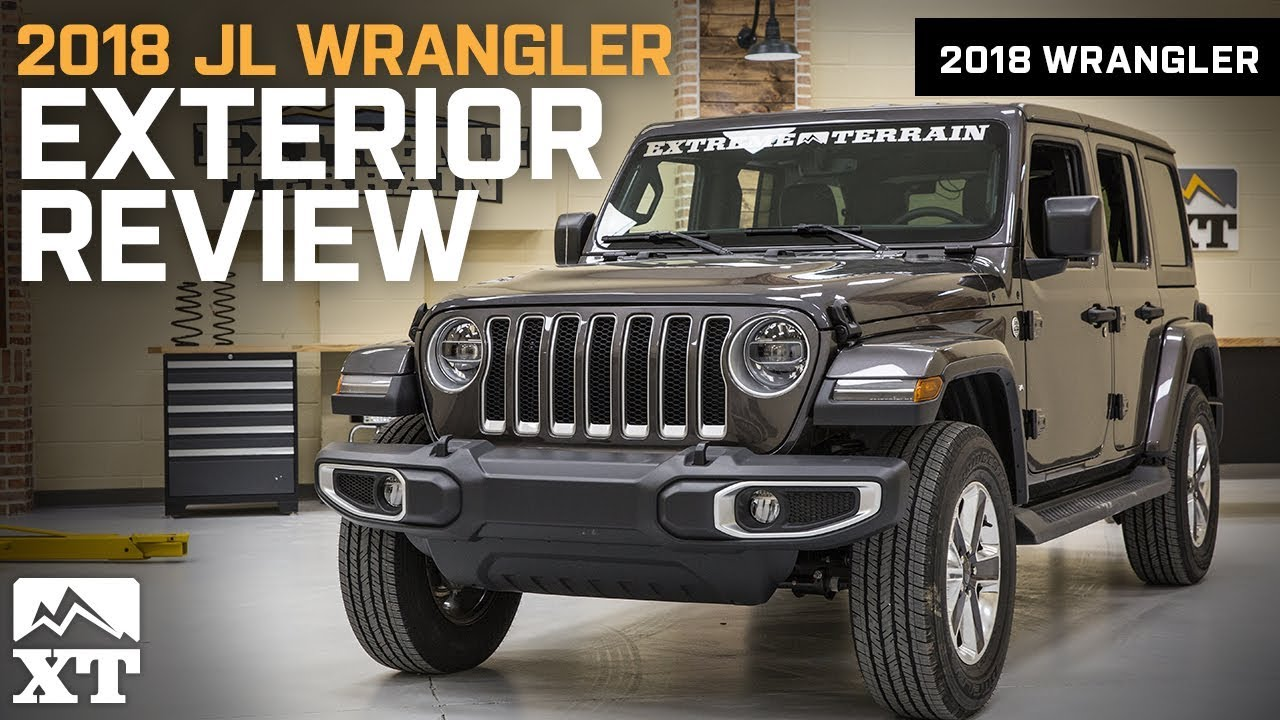 Oil in addition Maxresdefault additionally A Rugged Ridge A Pillar Switch Pod Kit In Black For The Right Side In Your Jeep Wrangler Jk additionally Wj Wiring as well S L. on jeep wrangler fog light wiring diagram