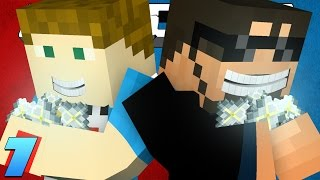 minecraft-exotic-factions-i-talk-to-gertrude-7