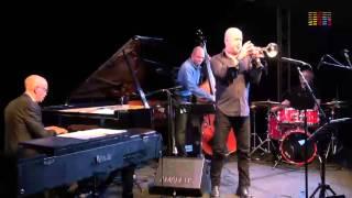 Flavio Boltro Joyful  Quintet - Altitude Jazz Festival 2013