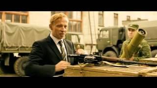 Соловей-Разбойник. Русский трейлер, 2012
