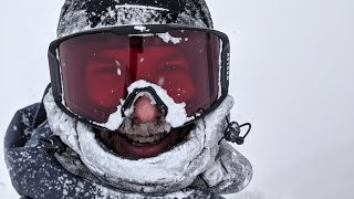 🔴 Japan Snowboarding Live Hangout & Q&A