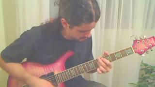 Leandro Martins - Tai-Chi (Tai-Chi Contest)