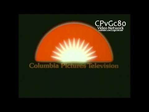 Columbia Pictures Television (1977)