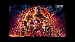Iron Man vs Thor Fight Scene | Avengers Best Fight Scene | Telugu Dubbed Movies