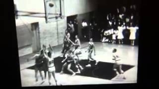 Ralston vs Auburn 1964 - Part 2