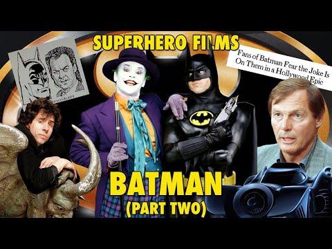 batman-(1989)-review-(part-two)