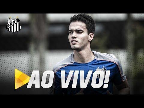 Felipe Aguilar | COLETIVA (18/04/19)