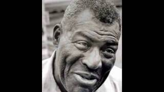 Howlin Wolf-My Baby Walked Off -unissued Sun recording c. 1952