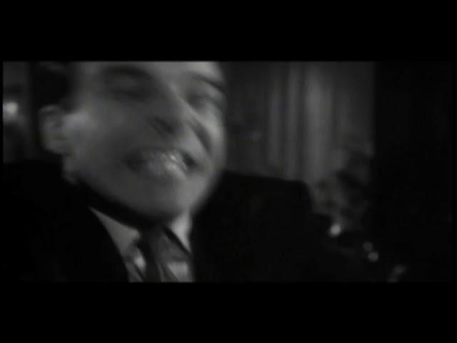 Bande-annonce (Trailer) : Les Cadavres ne portent pas de costard (HD / VOSTFR)
