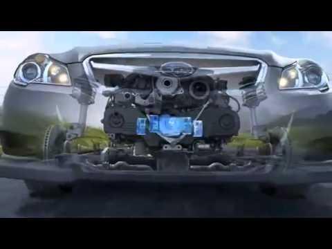 Byers Dublin Subaru Engine Comparison Subaru Boxer Engine ...
