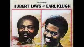 earl klugh hubert laws piccolo boogie