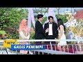 Highlight Gadis Pemimpi - Episode 11
