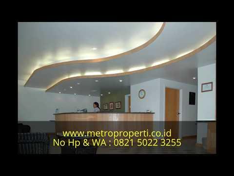 Jasa Interior Samarinda, No Hp & WA : 0821 5022 3255