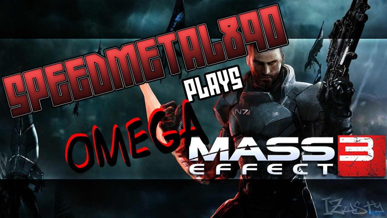 mass effect 2 how to get all dlc now