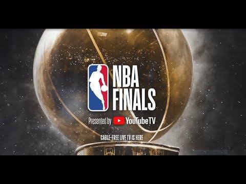 top-5-plays-of-game-1-|-2018-nba-finals