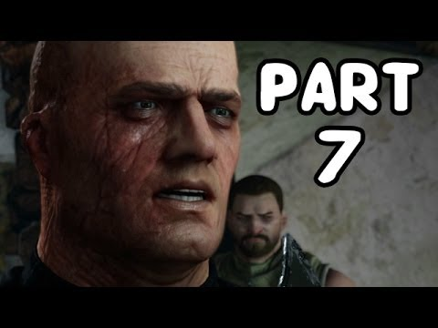 let's-play-uncharted-2-among-thieves-#07-deutsch---begegnung-mit-lazarevic