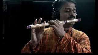 Mein Shayar To Nehin (Bobby ) - Flute Instrumental