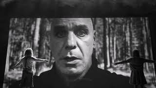 Lindemann-Ich liebe das Leben