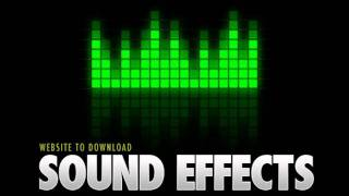 Repeat youtube video sound effects