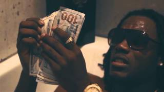 Wizzard - DEEZ DOLLARZ [Official Video]