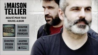 La Maison Tellier - Exposition Universelle (Officiel)