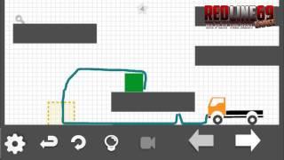 brain it on the truck level 27 guide redline69 games
