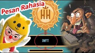 Download lagu PESAN RAHASIA DI LOADING GAME HOTEL HIDEAWAY