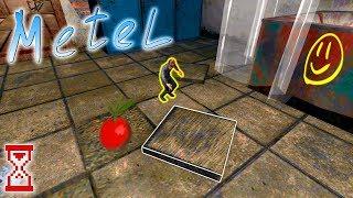 Первое дополнение для игры Метель | Metel