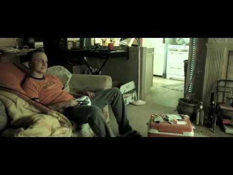 Кувалда - Фильм ужасов, черный юмор (короткометражный)