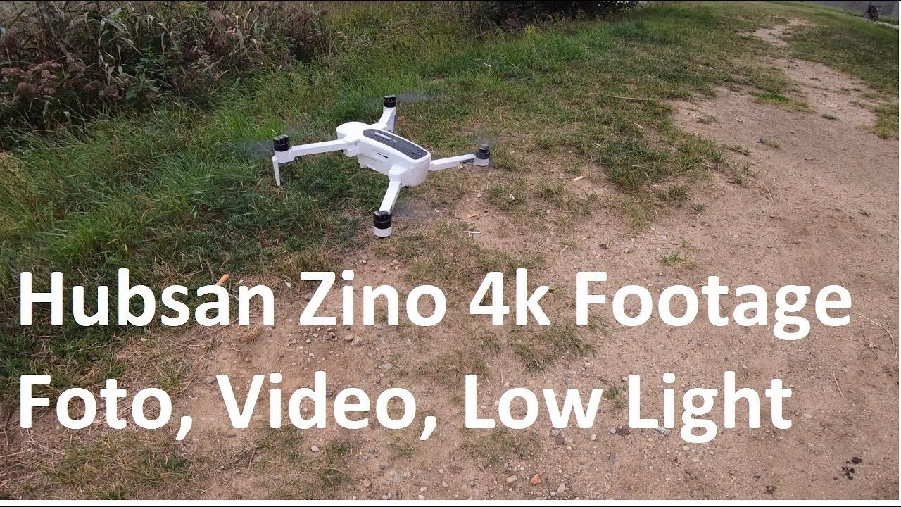 Hubsan Zino 4k Drone Footage: Video, Photo, Travelvideo
