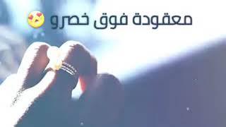 Download Video نانسي عجاج _ حبيتو فرادي || حالات واتساب سودانية || MP3 3GP MP4