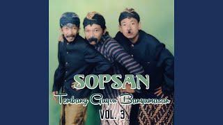 Download Mp3 Mbuh Apa