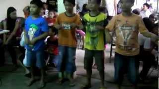 Video FROGGY DANCE - CTJFI CM Kids 4 download MP3, 3GP, MP4, WEBM, AVI, FLV Desember 2017