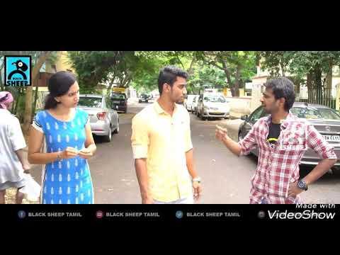 Friendship Status || Whatsapp Status || Tamil Status || Girl Friends VS Best Friend Whatsapp Status