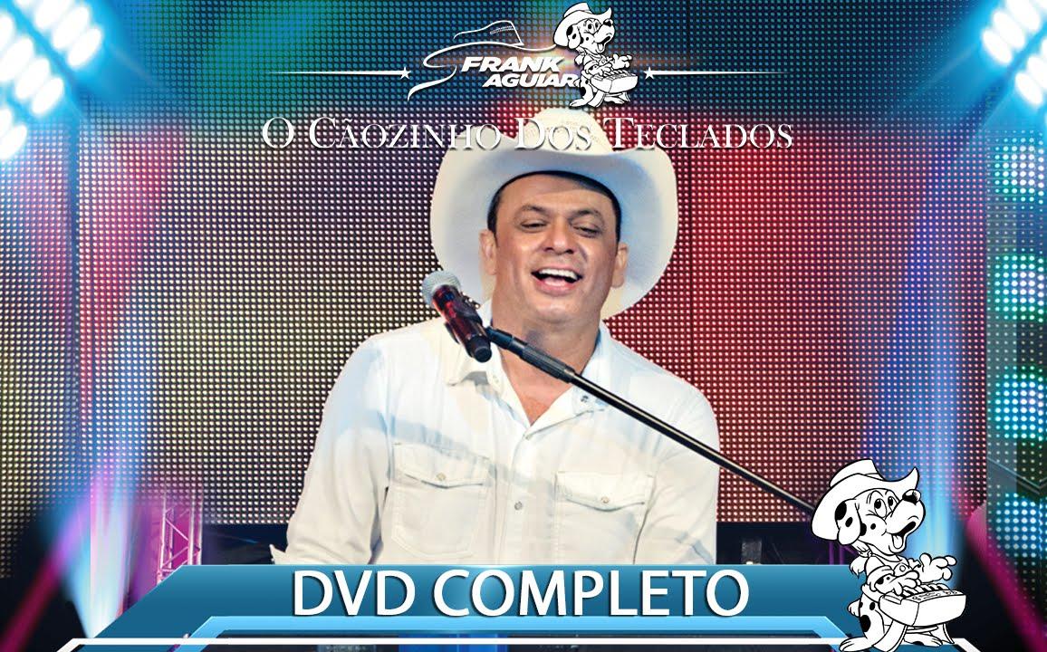 DE BAIXAR DVD FALAMANSA